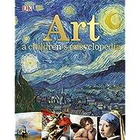 Art A Children