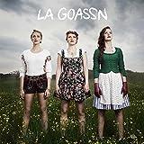 Songtexte von La Goassn - La Goassn