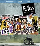 Rutles Anthology [Blu-ray] [US Import]