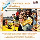 The Golden Age of Light Music: Bright and Breezy