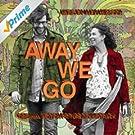 Away We Go (Original Motion Picture Soundtrack)