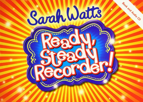 ready-steady-recorder-music-book