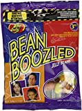 Jelly Belly Bean Boozled 1.9 OZ (53g)