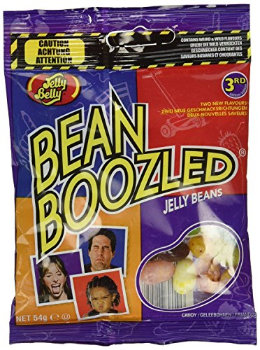 jelly-belly-bean-boozled-19-oz-53g
