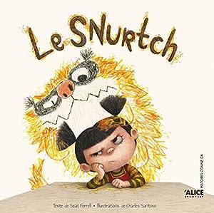 "Afficher ""snurtch (Le)"""