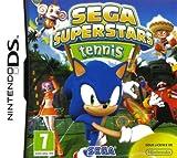 Sega superstars : tennis