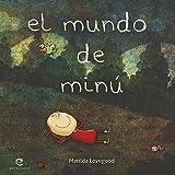 Libros Descargar en linea El mundo de Minu (PDF y EPUB) Espanol Gratis