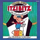 Itzibitz,die Liedermaus