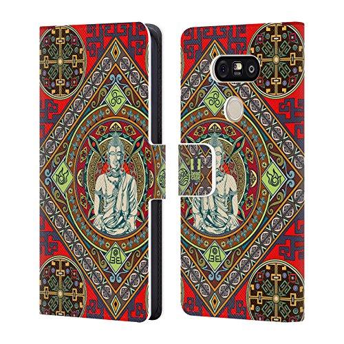 head-case-designs-buddha-tibetan-pattern-leather-book-wallet-case-cover-for-lg-g5-se-g5-lite