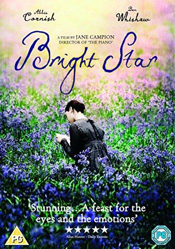 Bright Star [Edizione: Regno Unito] [Edizione: Regno Unito]
