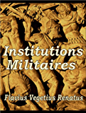 Institutions militaires