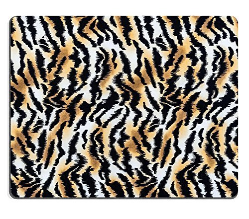 Jun XT Gaming Mousepad Bild-ID: 33214288Stoff Zeichnung von einer Schlangenleder von A Python (Basis Python)