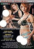 Salieri International Hot Team 19 Paradiso Trans (Salieri International Hot Team 19 Trans Heaven -...
