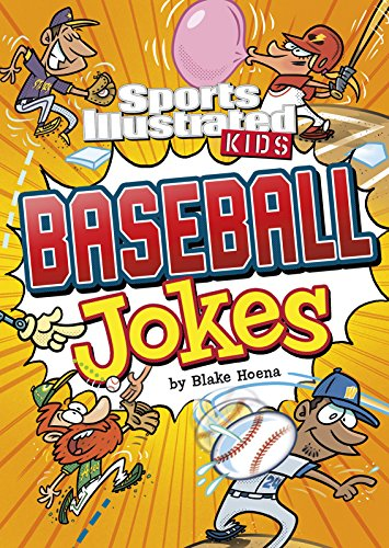 sport-illus-kids-baseball-joke-sports-illustrated-kids-all-star-jokes