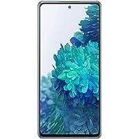 Samsung Galaxy S20 FE 5G, Android Smartphone ohne Vertrag, 6,5 Zoll Super AMOLED Display, 4.500 mAh Akku, 128 GB/ 6 GB…