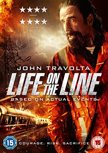 life-on-the-line-dvd
