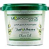 Moroccan Oil Moroccan Soap