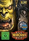 WarCraft III: Reign of Chaos Gold [Bestseller Series] - [PC/Mac] -