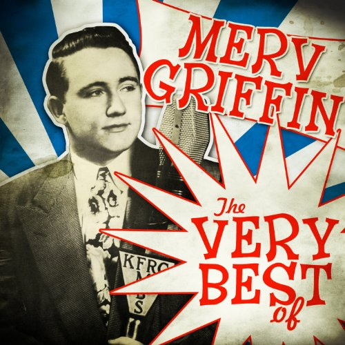 The Very Best Of Griffin Stereo