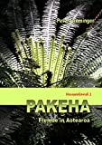 Pakeha: Fremde in Aotearoa (Neuseeland 1)
