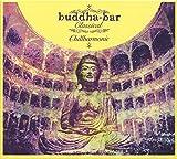 Compilation Musica Trance