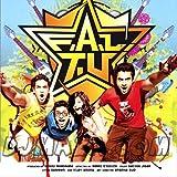 F.A.L.T.U (2011) (Faltu / Hindi Music / ...
