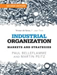 Industrial Organization: Markets and...