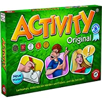 Piatnik-6028-Activity-Original-Brettspiel Piatnik 6028 – Activity Original, Brettspiel -