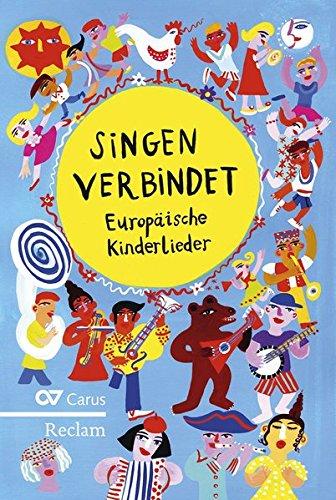 singen-verbindet-europaische-kinderlieder