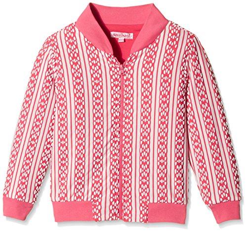 cdf528fe3db1 Nauti Nati Girls  Casual Jacket - Fashion Exclusives