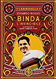 Binda, l'invincibile