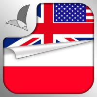 Learn POLISH Free Language Learning Audio App
