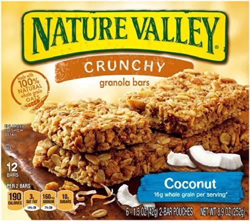 nature-valley-crunchy-granola-bar-coconut-89-ounce-by-lara-bar