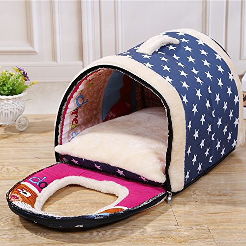 weare-home-handbag-shape-washable-pets-dog-cat-puppy-bed-warm-house-with-a-removable-cushion