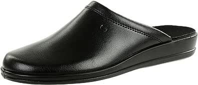 Rohde Men's 1550 Slippers