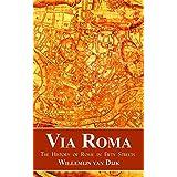 Willemijn van Dijk (Autore), Robert Naborn (Traduttore) Acquista:   EUR 19,11