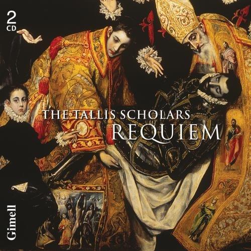 the-tallis-scholars-requiem