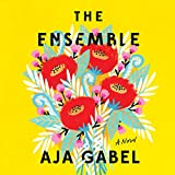 Best Beach Reads - The Ensemble: A Novel Review