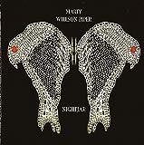 Songtexte von Marty Willson-Piper - Nightjar