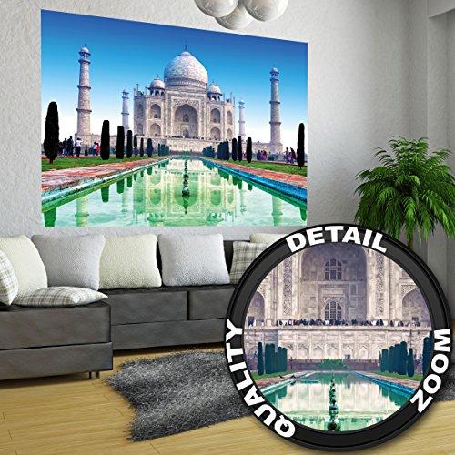 taj-mahal-wall-decoration-the-wonder-of-the-world-mural-india-motiv-xxl-wallpaper-by-great-art-55-in