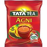 Tata Tea Agni, 250g