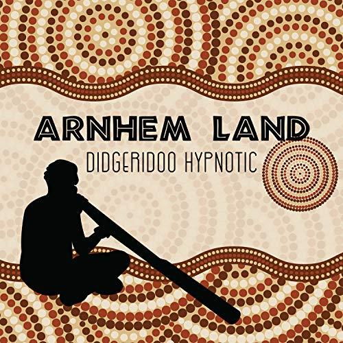 Breath Spreading - Didgeridoo Hypnotic
