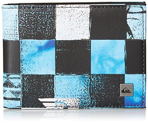 quiksilver-wallets-freshness-ii-m-azul-l-eqyaa03278de-bln6