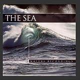 The Sea: Nature Recordings