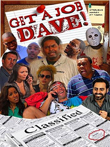 get-a-job-dave