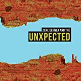 Zeke Cernea and the UnXpected