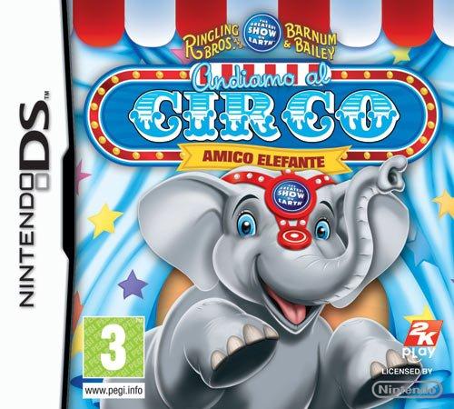 andiamo-al-circo