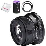 D4 smardy Alpha 900 D3S 77mm Close up Macro +1 +2 +4 +10 Filterset f/ür Nikon D300S Alpha SLT-99V und weitere/… Canon EOS 5D Mark II D800 D4S Sony Alpha 850