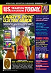 Larry's 2016 U.S. Tax Guide 'Suppleme...