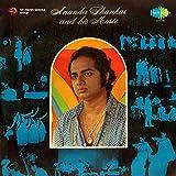 Ananda Shankar and his Music